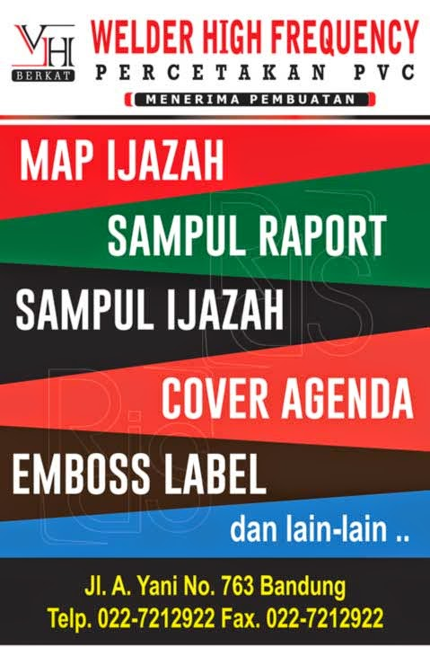 Banner-one-way Desain dan Cetak Stiker One Way Vision