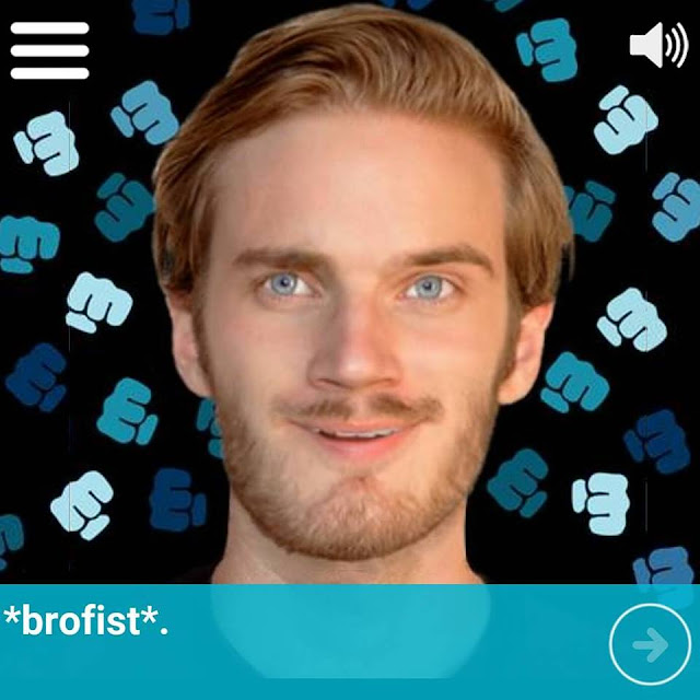 PewDiePie (Felix Kjellberg) Age,wiki,birthday,videos,channel,book,real name,live,address,family,parents