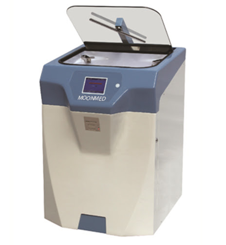 Important Things To Know About Washer Disinfectorsand Laboratory Autoclaves