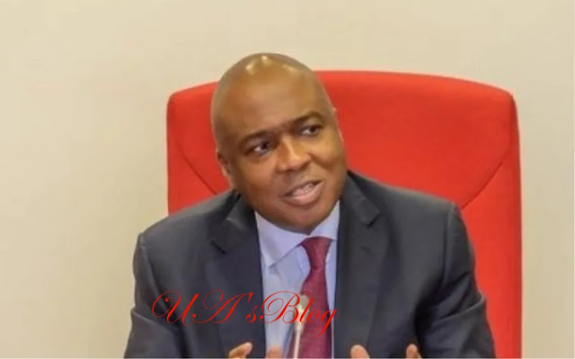 SARAKI: Stop killings, don't get involved in politics, Arewa Youth group cautions Miyetti Allah
