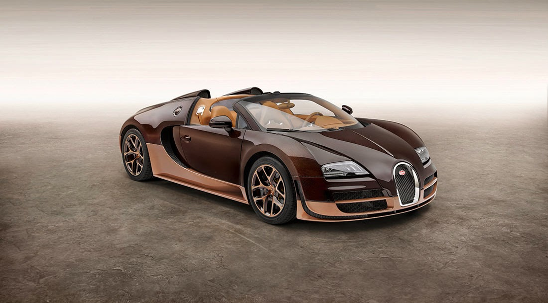 Bugatti Is Continuing Its Six Part Edition Series, U201cLes Légendes De Bugattiu201d,  At The Geneva International Motor Show To Honor Some Of The More Important  ...