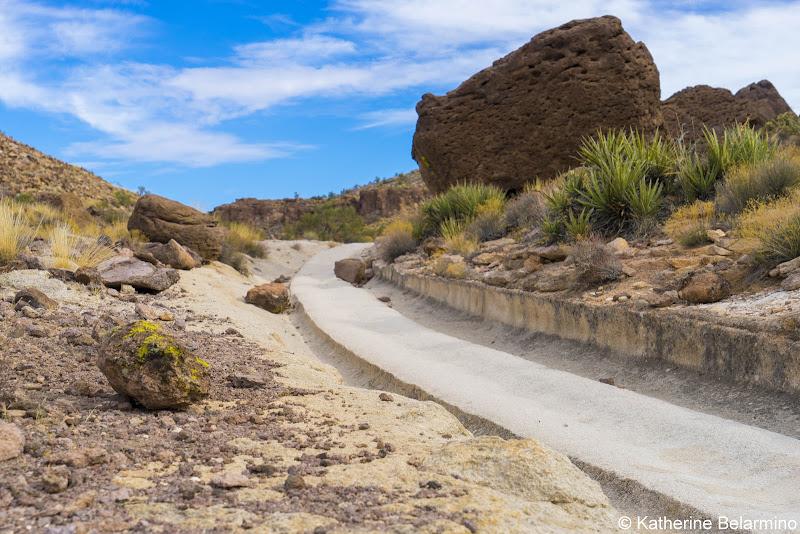 White Cliffs Wagon Trail Route 66 Things to Do in Kingman Arizona
