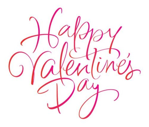 Awesome Valentines Day Poems For Him Images - Valentine Ideas ...