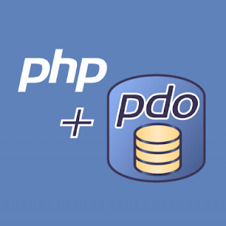 pdo php
