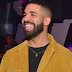 "Filmagens do clipe de ""In My Feelings"" do Drake começaram em New Orleans"