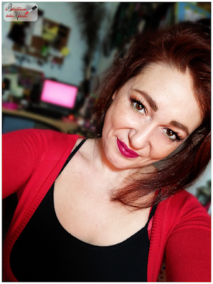 SCLEROSSETTO...un sorriso contro la Sclerosi Multipla