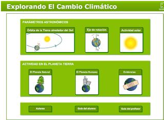 http://ntic.educacion.es/w3/eos/MaterialesEducativos/mem2008/explorando_cambio_climatico/canvi_climatic.swf