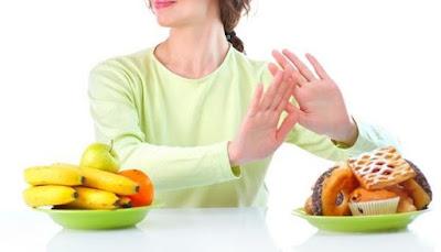 aplikasi Android progam diet