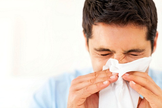 Information On Allergy Relief You Should Know About by Farah Wahida