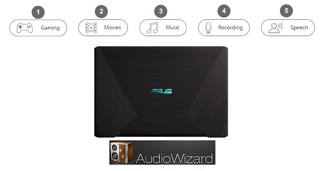 Laptop Asus ViVoBook Pro F570_Rrythien_7