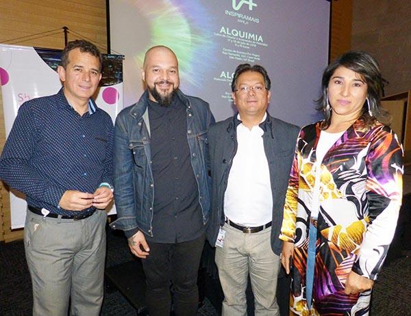 sociales-Presentaciones-inspiraciones-encuentro-negocios-Brasil-Colombia