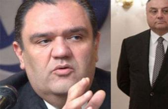Əmisi oğlu Eldar Mahmudovu günahlandırdı: Pullar kisələrdə daşınıb
