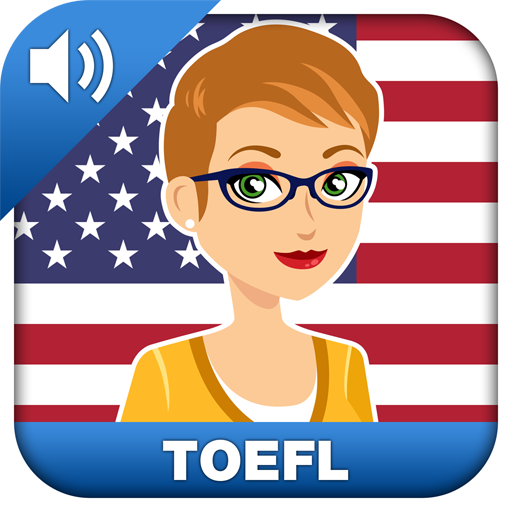 Contoh Soal Reading Toefl Dan Pembahasan Terlengkap Belajar Bahasa