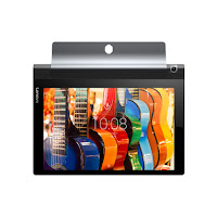Lenovo Yoga Tablet 3 10 16GB 3G 4G Nero