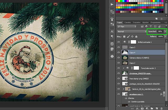 Tutorial-Photoshop-en-Español-Composicion-de-Navidad-Paso-23c-by-Saltaalavista-Blog