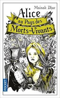 http://lesreinesdelanuit.blogspot.be/2017/07/alice-au-pays-des-morts-vivants-de.html