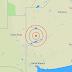 Nuevamente, un sismo sorprende en Buenos Aires