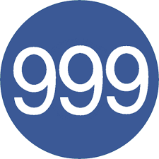 999 Liker APK (Auto Liker) Free Download for Android - App Apks