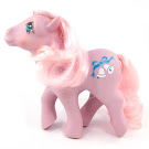 My Little Pony Satin