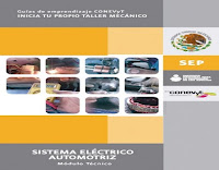 sistema-eléctrico-automotriz-módulo-técnico