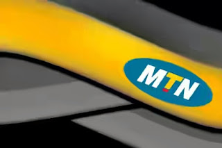 Get MTN free 100mb