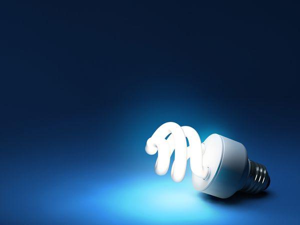 Energy loans in kenya