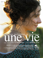 http://www.allocine.fr/video/player_gen_cmedia=19565633&cfilm=230083.html