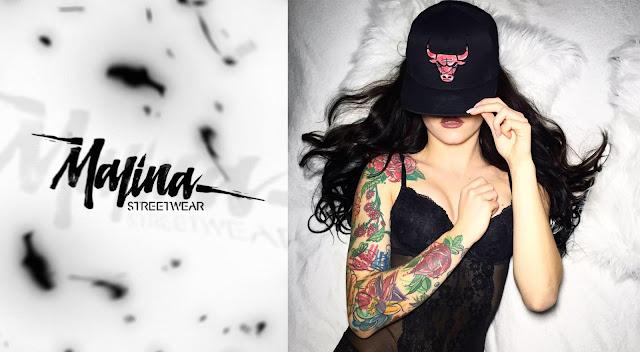 Malina Streetwear [WYWIAD]