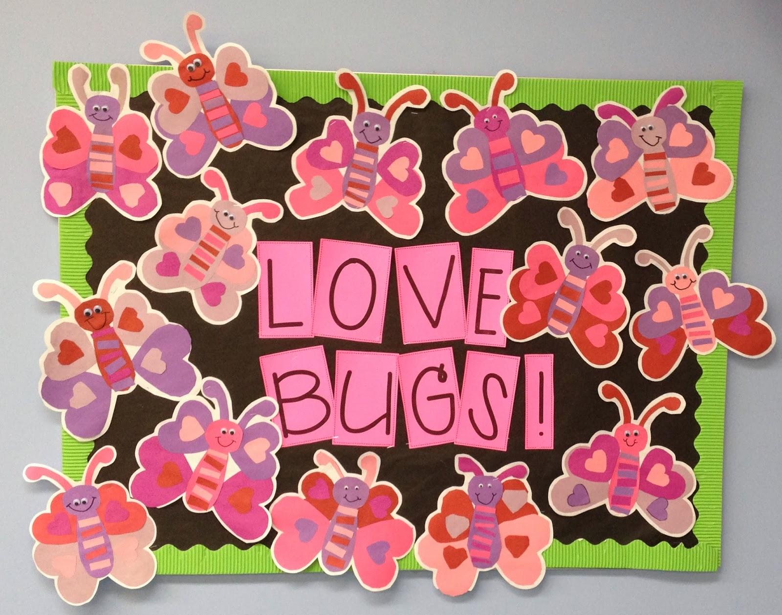 Doodle Bugs Teaching First Grade Rocks 2 1 14