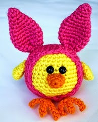 http://www.ravelry.com/patterns/library/chick-in-bunny-costume
