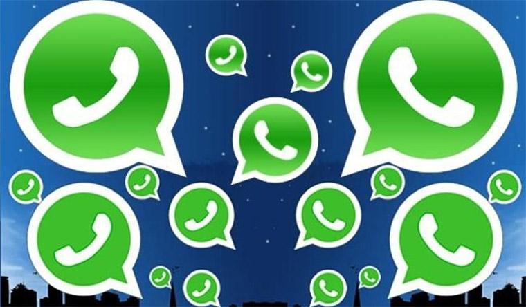 7 Trik WhatsApp yang Mungkin Belum Anda Ketahui