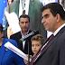 Ο Καρέλιας έδωσε και φέτος στους εργαζομένους του πάνω από 3 εκ. ευρώ (video)