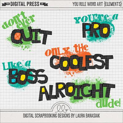 http://shop.thedigitalpress.co/You-Rule-Word-Art.html