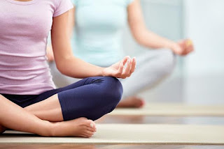 Earn Money with Online Yoga Certification