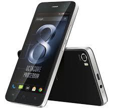 Spesifikasi Handphone Blackphone BP1