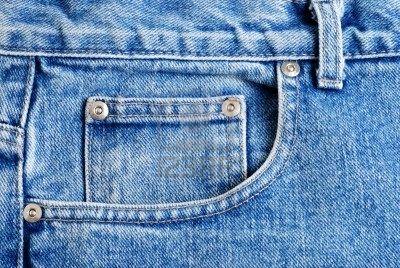 male pattern boldness jeans sew along 4 front pockets