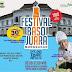 Festival Baso Juara Digelar 27-28 April 2019 di Denma Kodam III Siliwangi Bandung