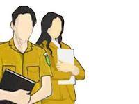 SSCN Menpan 2018 Buka Pendaftaran CPNS Mulai 19 September 2018