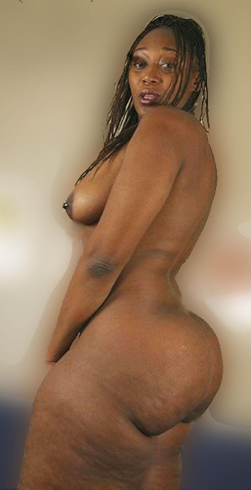 Ms cleo ebony