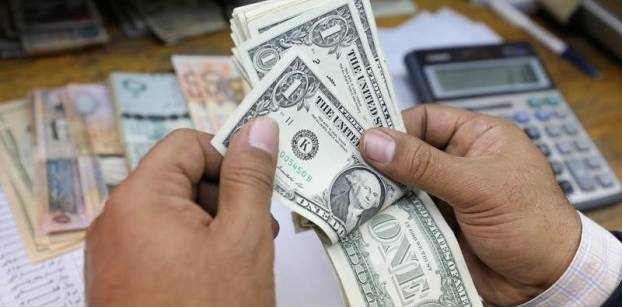 القروض الدولية تمثل 80% من تدفقات الرأسمالية