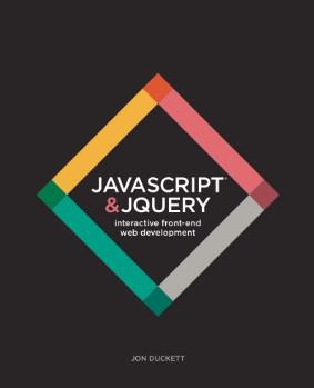 Download pdf using javascript
