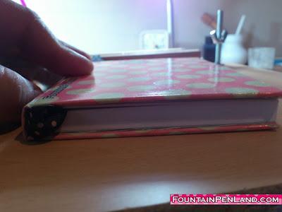 Conejito kawaii, libretas diy, como hacer tu libreta, conejito kawaii facil, como dibujar kawaii, aprender a dibujar kawaii, aprender a hacer libretas, como hacer tu libreta, libreta cosida, libreta kawaii tipo moleskine, libreta moleskine casera, diy moleskine notebook, diy notebook kawaii rabbit