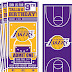 5 Ways to Find Cheap Tickets LA Lakers