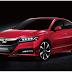 2017 Honda Accord Spirior Review