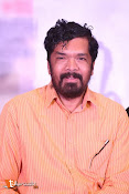 Babu Bangaram SuccessMeet-thumbnail-4