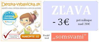 https://www.detska-vybavicka.sk/?utm_source=aff&utm_medium=aff&utm_campaign=dgt&a_aid=58c9971100d17&a_bid=743d5a61
