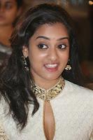 Nanditha Raj Latest Photos at Lovers Audio HeyAndhra.com