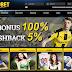Situs Judi SPBOBET.NET