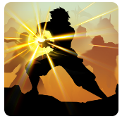 Shadow Battle 2.1 Mod Apk (Unlimited Money)  Free Shopping