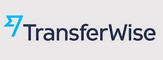 Transferencia bancaria gratis online